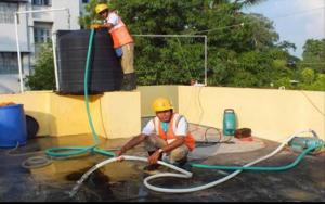 شركة غسيل خزانات بالمدينة المنورة , شركة تنظيف بالمدينة المنورة