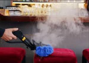 شركة غسيل كنب بالمدينة المنورة , شركة تنظيف بالمدينة المنورة