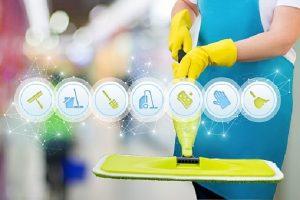 شركة تنظيف خزانات بالمدينة المنورة ، ارخص شركة غسيل خزانات بالمدينة المنورة
